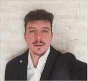 Marco Giuliante