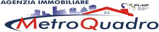 >Agenzia Immobiliare Metroquadro