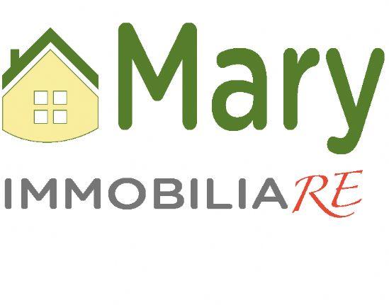 MARY IMMOBILIARE DI FRAGALA` LUCA