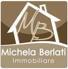 MICHELA BERLATI IMMOBILIARE