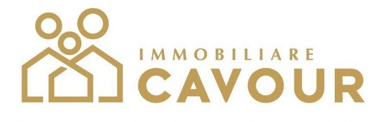 IMMOBILIARE CAVOUR SRLS