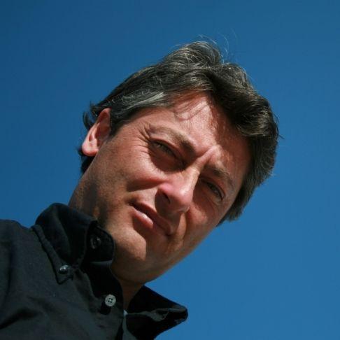 Massimo Mazzolani - Comi Tortona