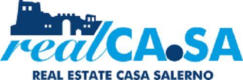 Real Ca.Sa - Agenzia Immobiliare Salerno