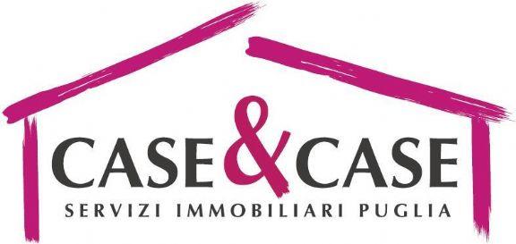 case & case adelfia