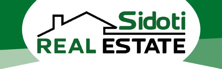 SIDOTI REAL ESTATE
