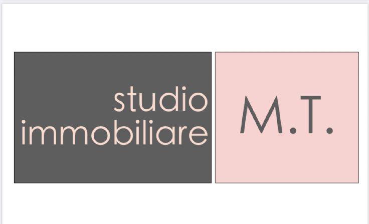 Studio Immobiliare M.T. di Sara Verrastro