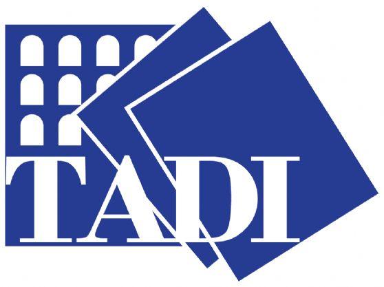 TADI SAS