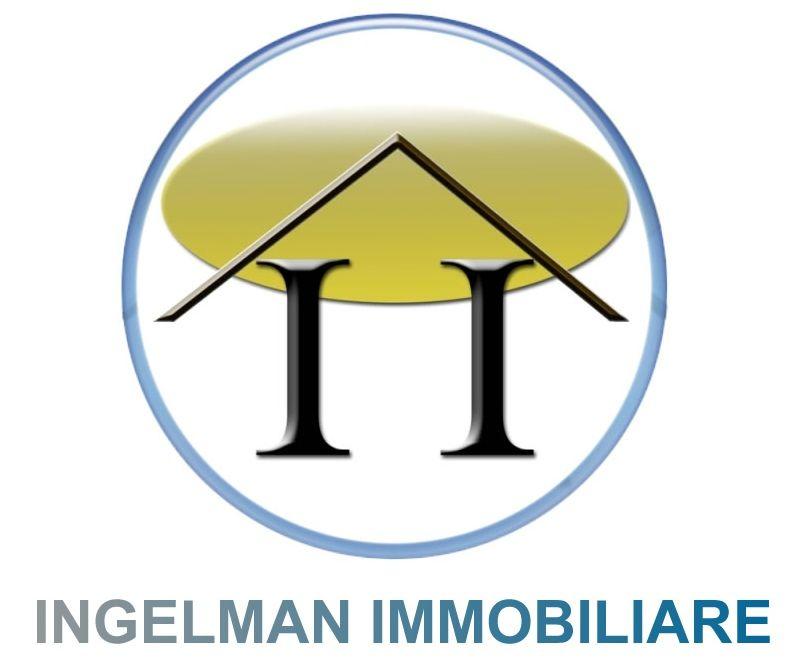 INGELMAN IMMOBILIARE
