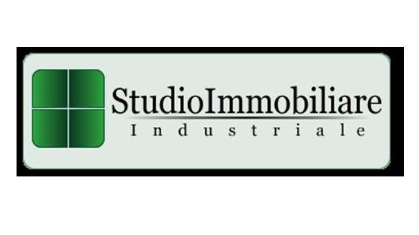 STUDIO IMMOBILIARE INDUSTRIALE CARNI S.R.L.