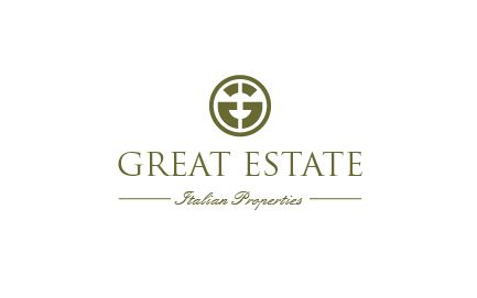greatestate immobiliare s.r.l