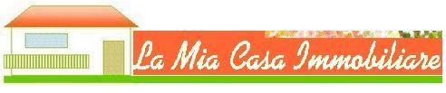 LA MIA CASA S.A.S. DI BEVILACQUA ANNA MARINA & C.