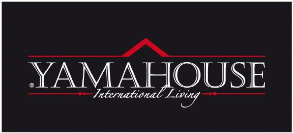 PASSION FOR LIV`IN ITALY SRL - YAMAHOUSE