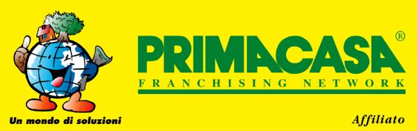 Primacasa - Fast house srls