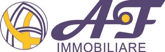 A.F. IMMOBILIARE S.R.L.