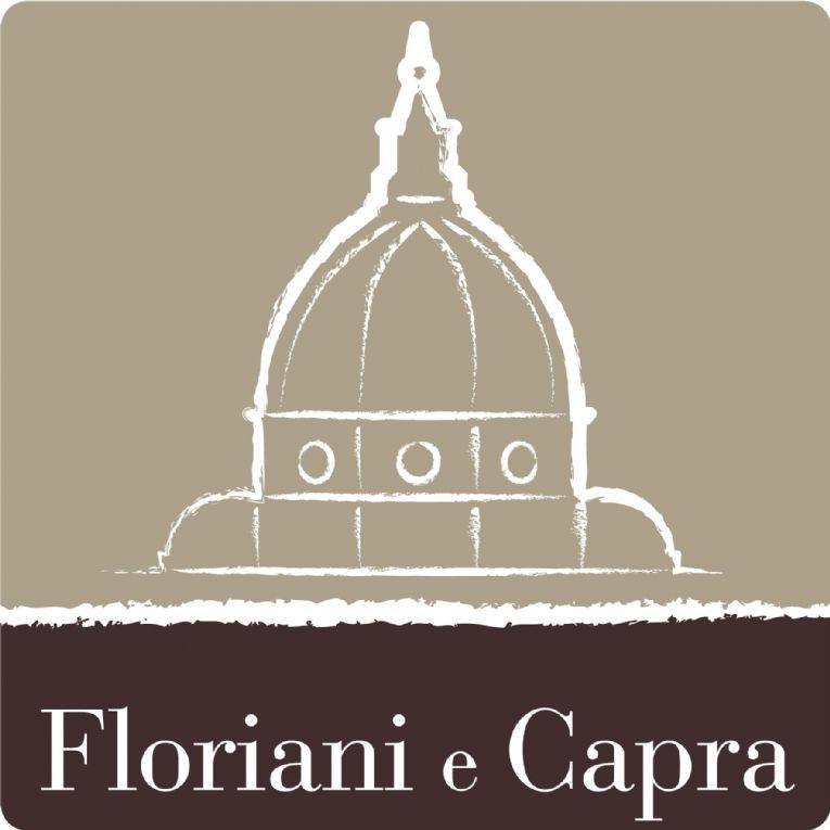 FLORIANI E CAPRA S.N.C. STUDIO IMMOBILIARE DI FLORIANI FABRIZIO E CAPRA IVAN