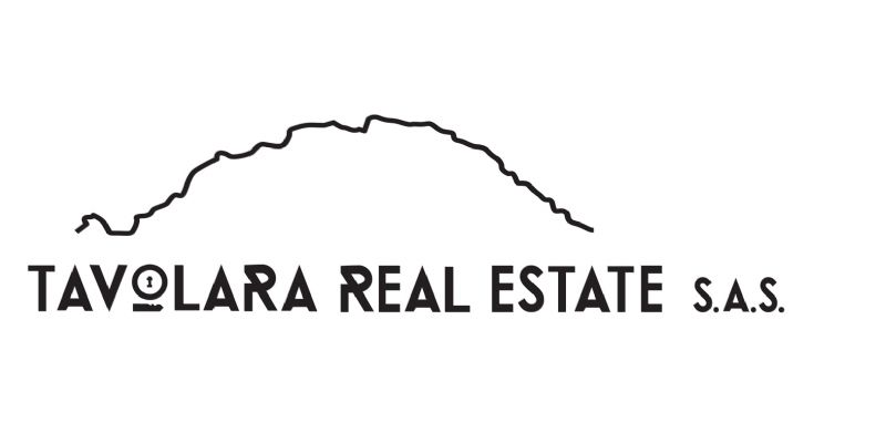 TAVOLARA REAL ESTATE SAS