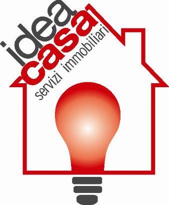 Idea Casa di Grammatico Lorenzo