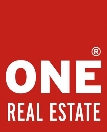 ONE REAL ESTATE MILANO