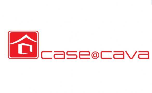 case@cava
