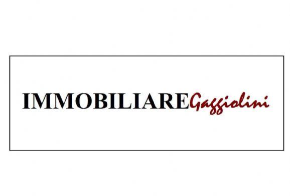 IMMOBILIARE GAGGIOLINI di Gaggiolini Simona