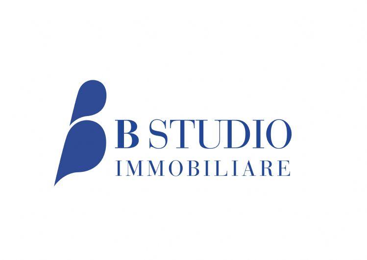 B STUDIO IMMOBILIARE SRL