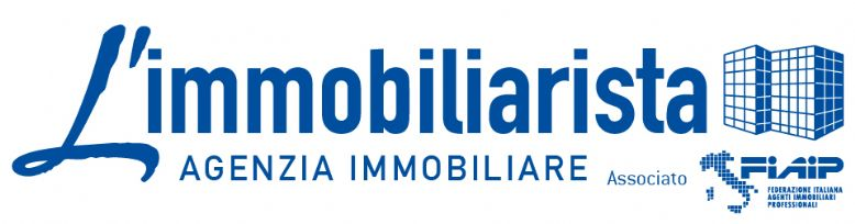 L'IMMOBILIARISTA S.A.S.