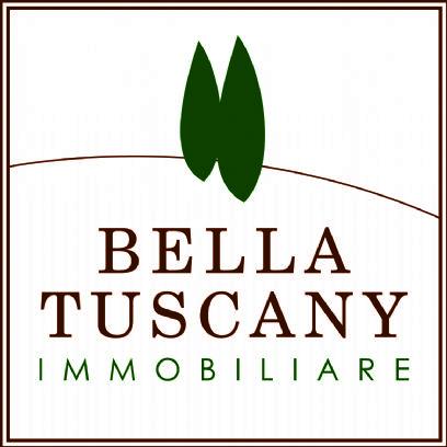 Bella Tuscany Immobiliare srl