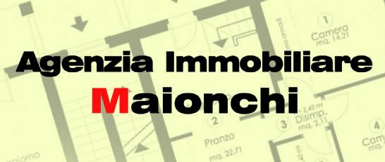 AGENZIA IMM MAIONCHI DI ALESSANDRA MAIONCHI