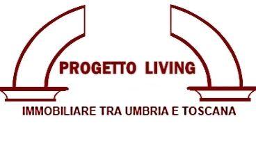 PROGETTO LIVING IMMOBILIARE