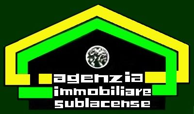 SUBLACENSE IMMOBILIARE