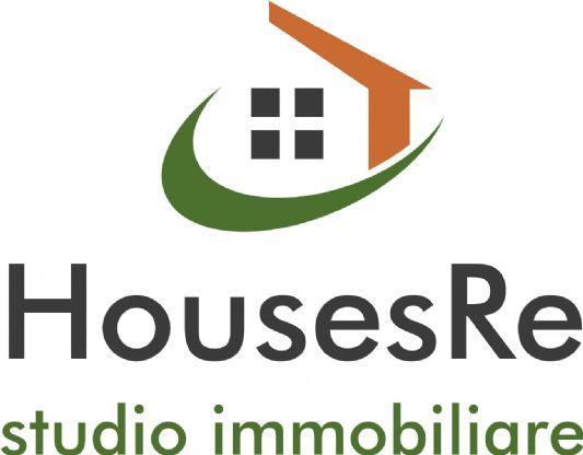 HousesRe di Cilia Barbara