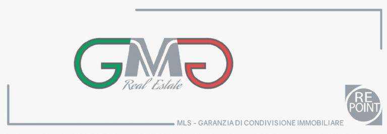 GMG REAL ESTATE