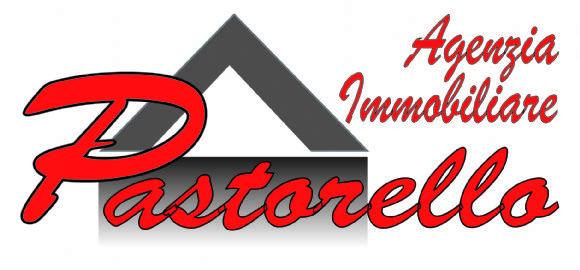 Agenzia Immobiliare Pastorello