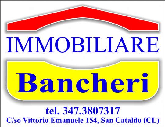 Immobiliare Bancheri