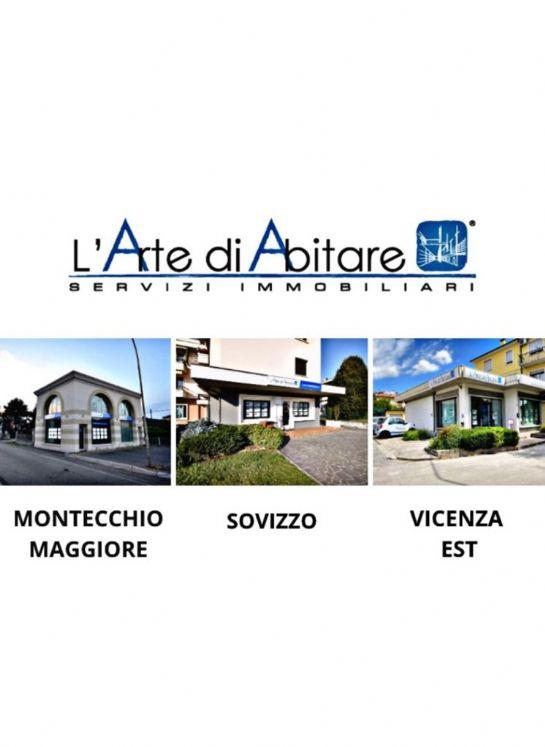 L'Arte di Abitare - Montecchio Sovizzo Vicenza