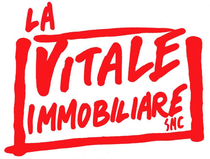 LA VITALE IMMOBILIARE SNC DI SUSSI ELISABETTA
