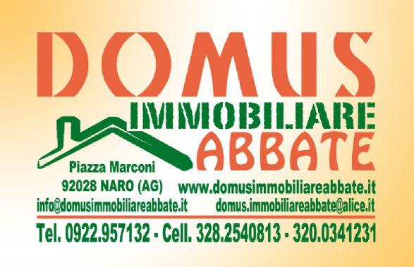 DOMUS IMMOBILIARE ABBATE