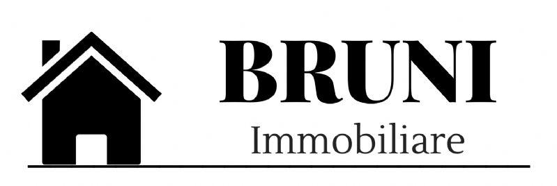 Immobiliare Bruni