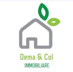 Dema & Col Immobiliare di Michael Caiti