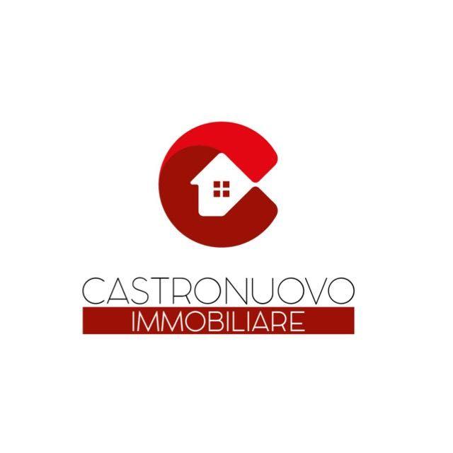 Castronuovo Luigi Intermediazione immobiliare