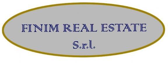 Finim Real Estate S.r.l.