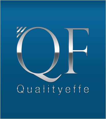 Qualityeffe