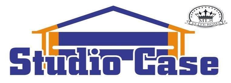 Studio Case Consulenze Immobiliari