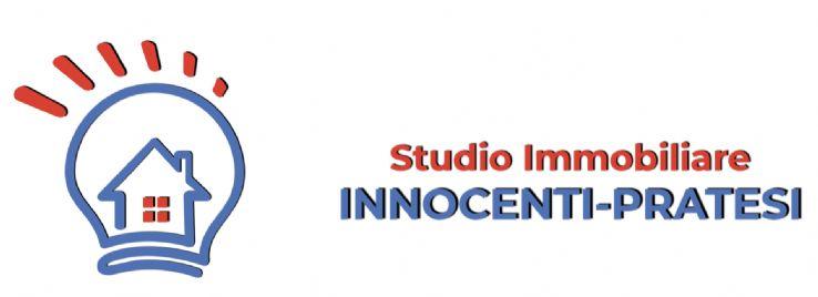 Studio Immobiliare Innocenti-Pratesi