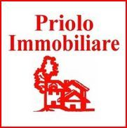 Priolo Immobiliare
