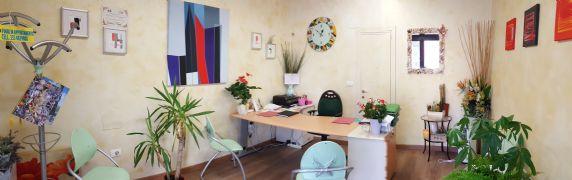 Studio Immobiliare Montegrappa di Ferri Jessica