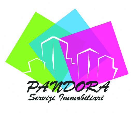 Pandora Servizi Immobiliari