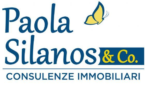 Dott.ssa Paola Silanos Consulenze Immobiliari