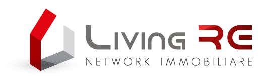 Living Re Network Immobiliare