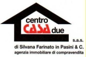 CENTRO CASA DUE S.A.S